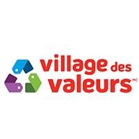 Annuaire Village des Valeurs