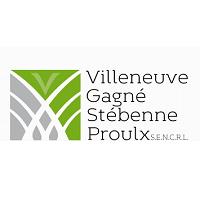 Annuaire Villeneuve,Gagné, Stébenne, Proulx