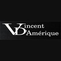 Annuaire Vincent d'Amerique