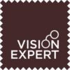 Vision Expert