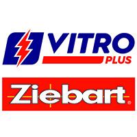 Annuaire Vitro Plus Ziebart