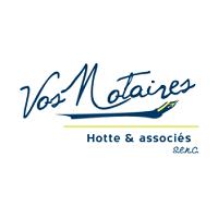 Annuaire Vos Notaires Hotte & Associés