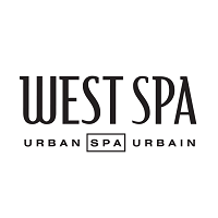Annuaire West Spa