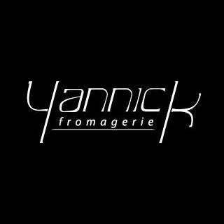 Annuaire Yannick Fromagerie