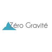 Logo Zéro Gravité